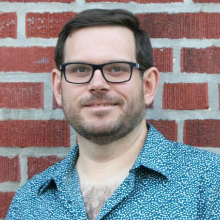 Josh Debonis.jpg