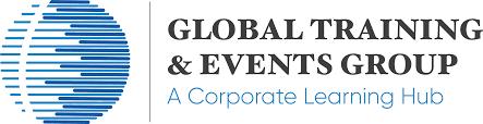 Global-Training-Logo-2.png