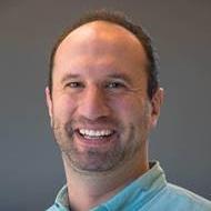 Craig Levine