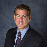 Doug Perlman