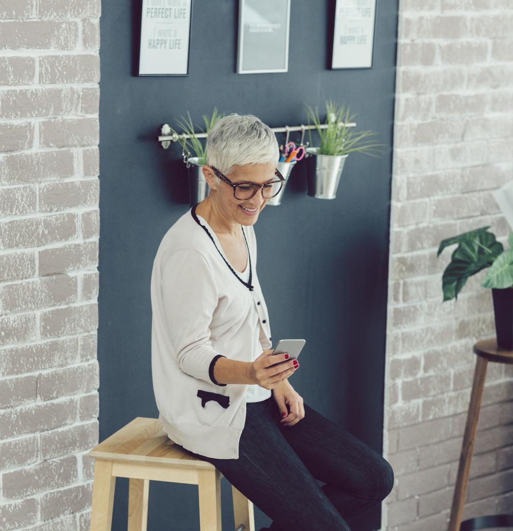 interior-design-mentors-workroom-custom-furnishings.jpg