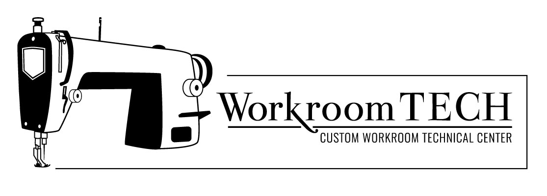 workroom_tech_logo.jpg