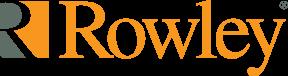 Rowley_Logo.png