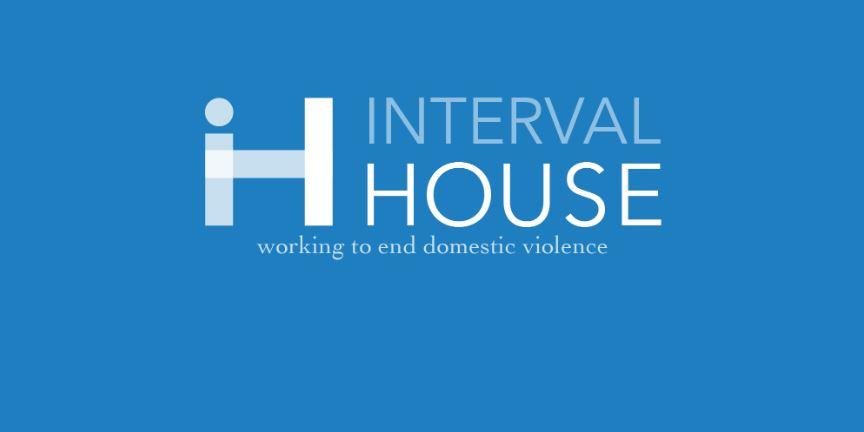 interval house.JPG