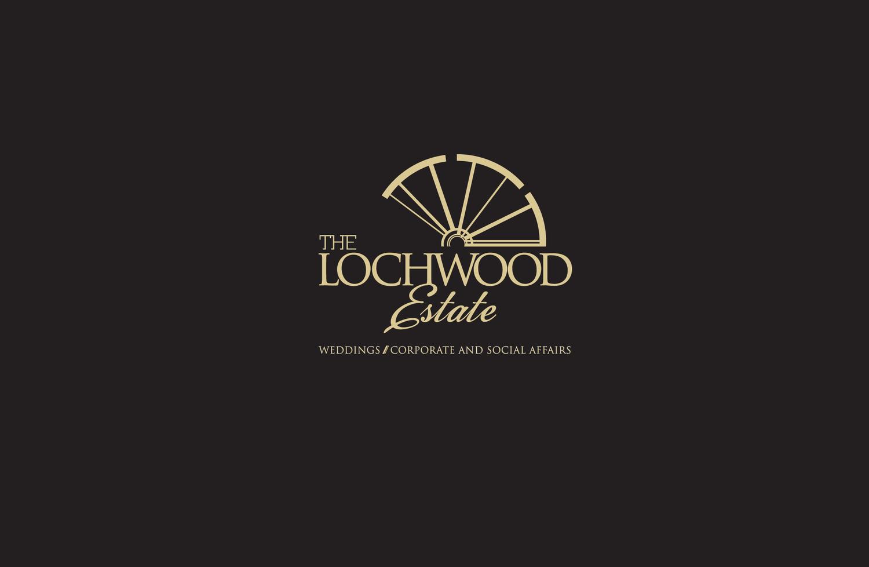 lochwood_estate.jpg