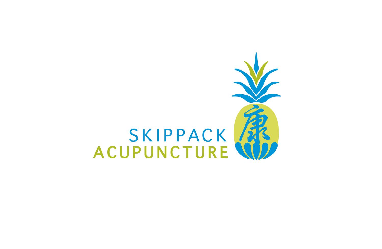 skippack_acu.jpg
