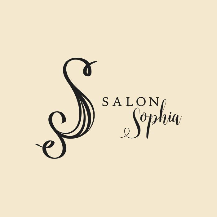 SalonSophia-Logo.jpg