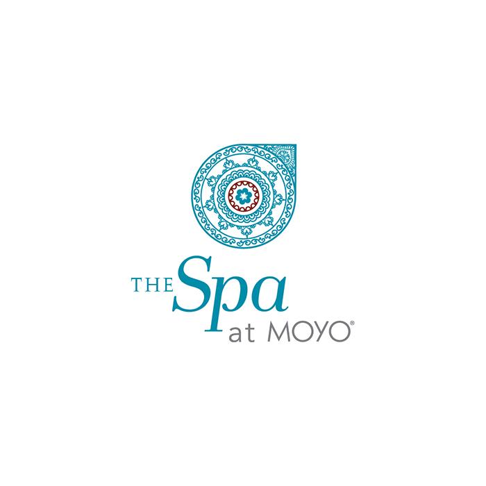 MOYO-SpaLogo-.jpg