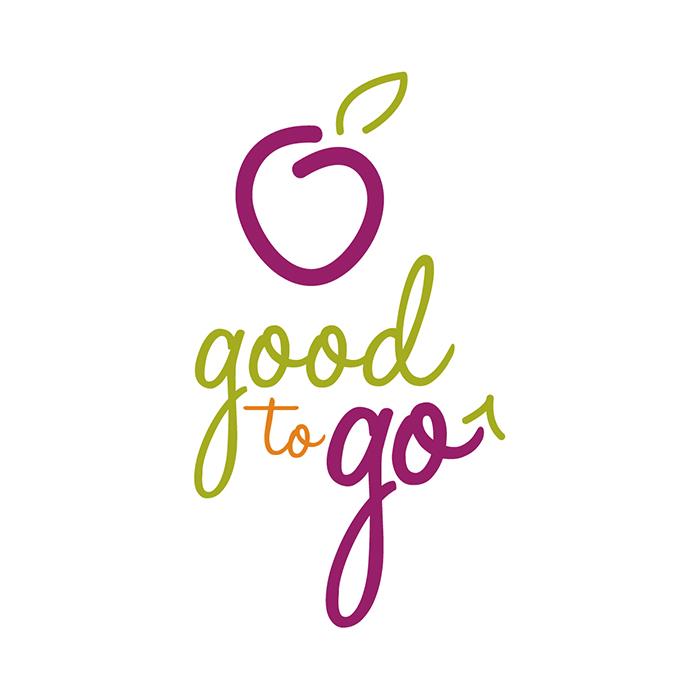 GoodToGo-Logo.jpg