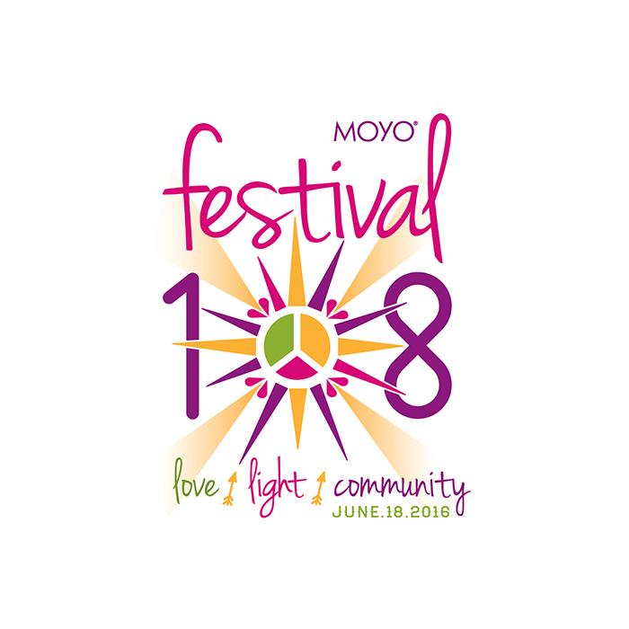 FEST108-logo.jpg