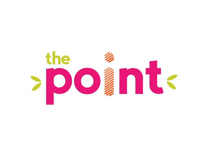ThePoint-Logo.jpg