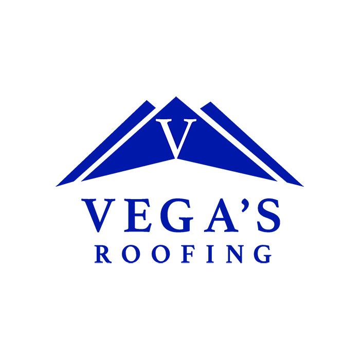 VegasRoofing-Logo.jpg