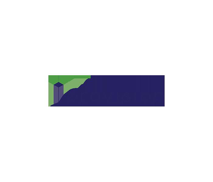 Provision-Logo.png