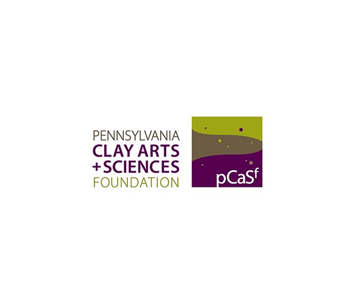 PCASF_Logo.jpg