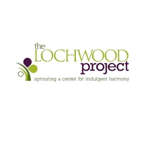 lochwood_project.jpg