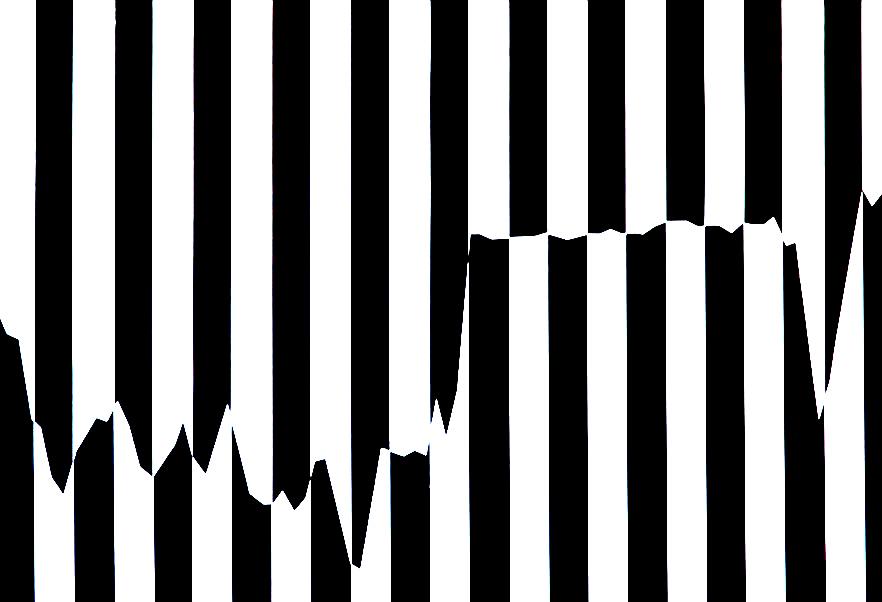Cecilia Barreto - (Ciudad de México, 1985) Artista visual. Vive y trabaja en la Ciudad de México.Licenciada en Artes Visuales por la Facultad de Artes y Diseño de la Universidad Nacional Autónoma de México, UNAM. En sus proyectos de investigación teórico artísticos desarrolla narrativas de eventos recientes.