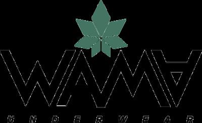 wama-logo_400x.png