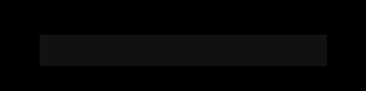 SZ Logo Web.png