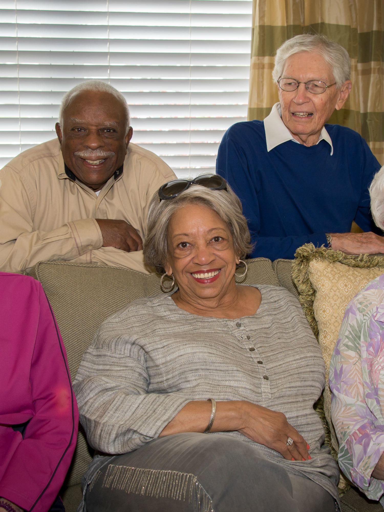 Senior Living 2.jpg
