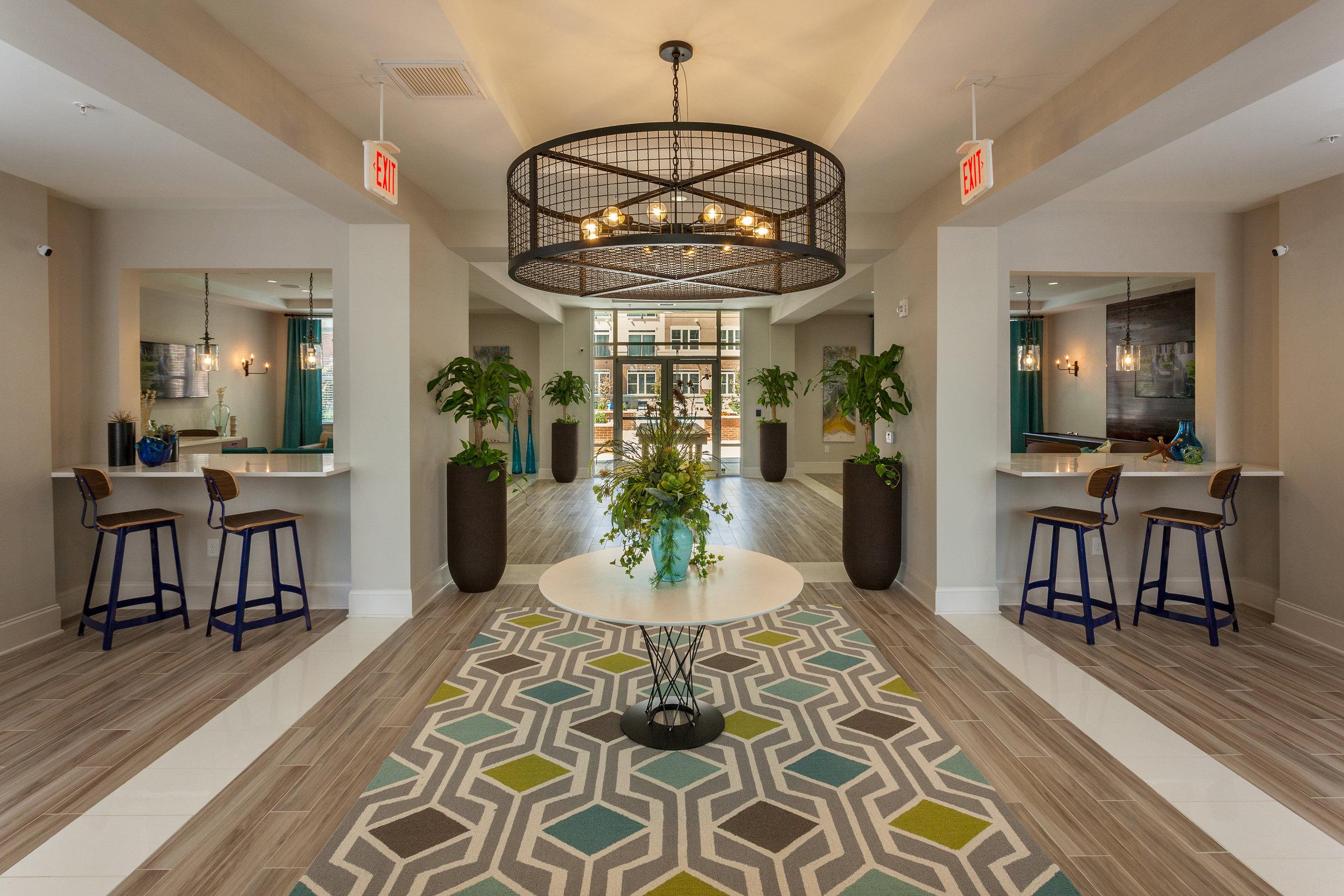 Clubhouse foyer2.jpg