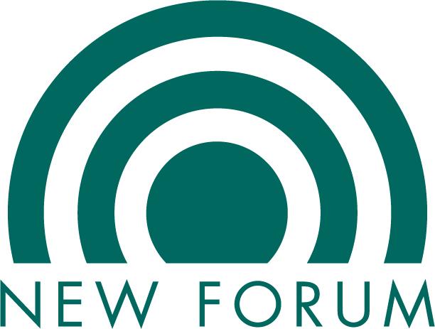 New_Forum_PMS329.jpg