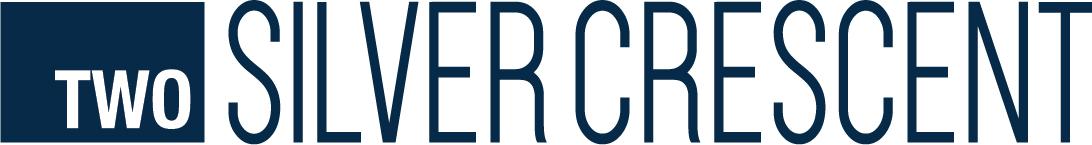 Two_Silver_Crescent_logo.jpg