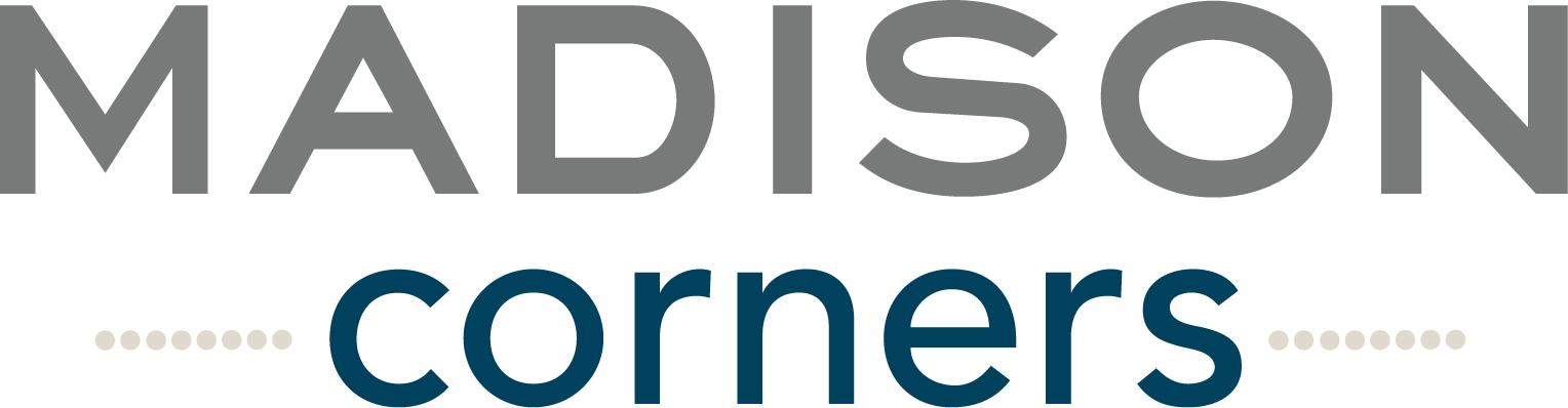 MadisonPark_logo.jpg