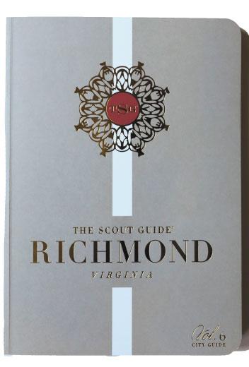 Richmond_V6_Editorial-_Shopify.jpg