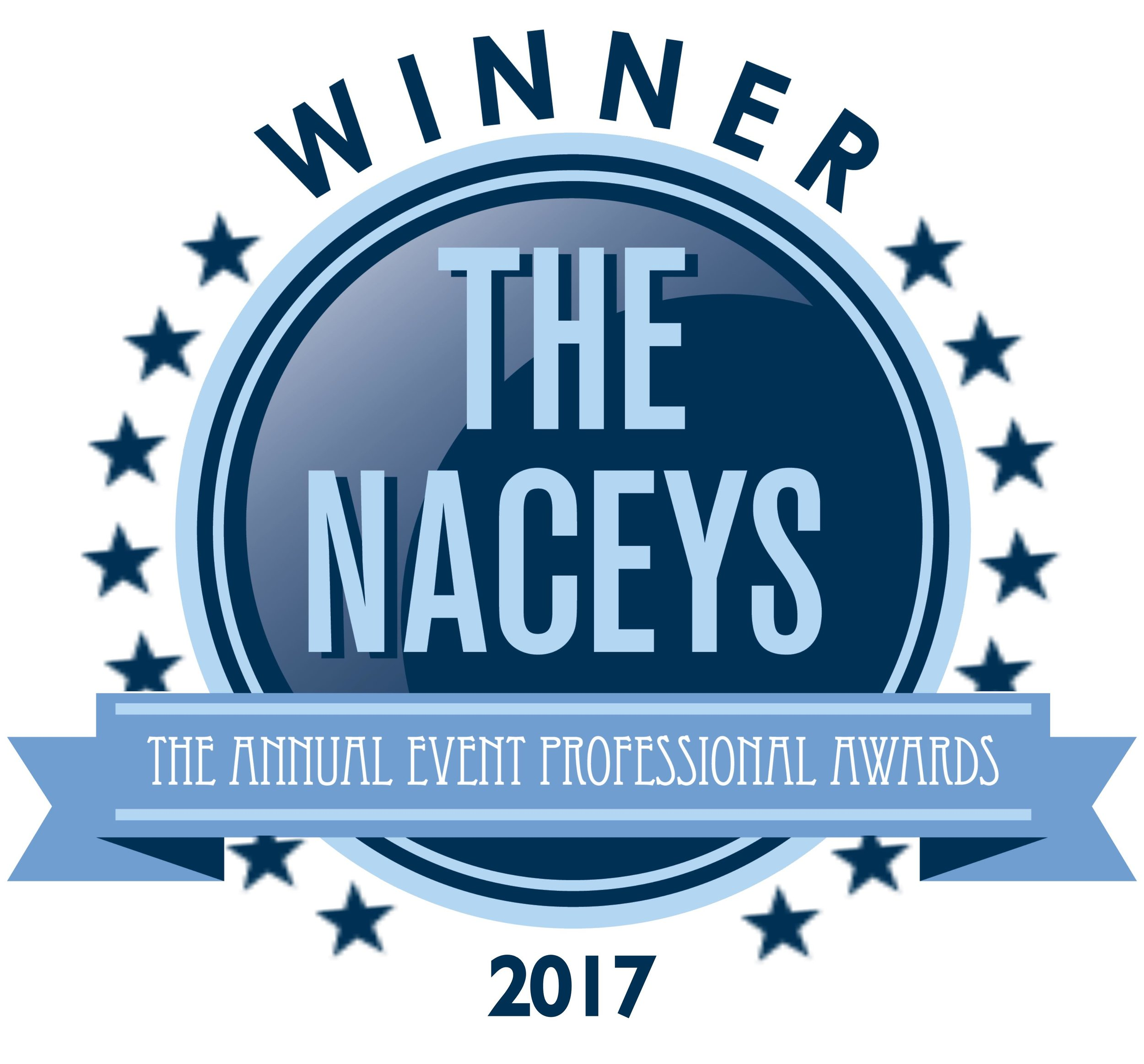 NACEYs Winner Badge 2017 - HighRes.jpg