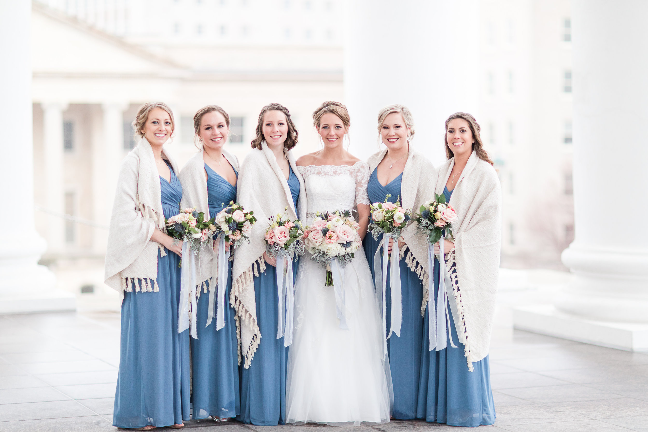 Leah _ Matt Bridal Party-10.jpg