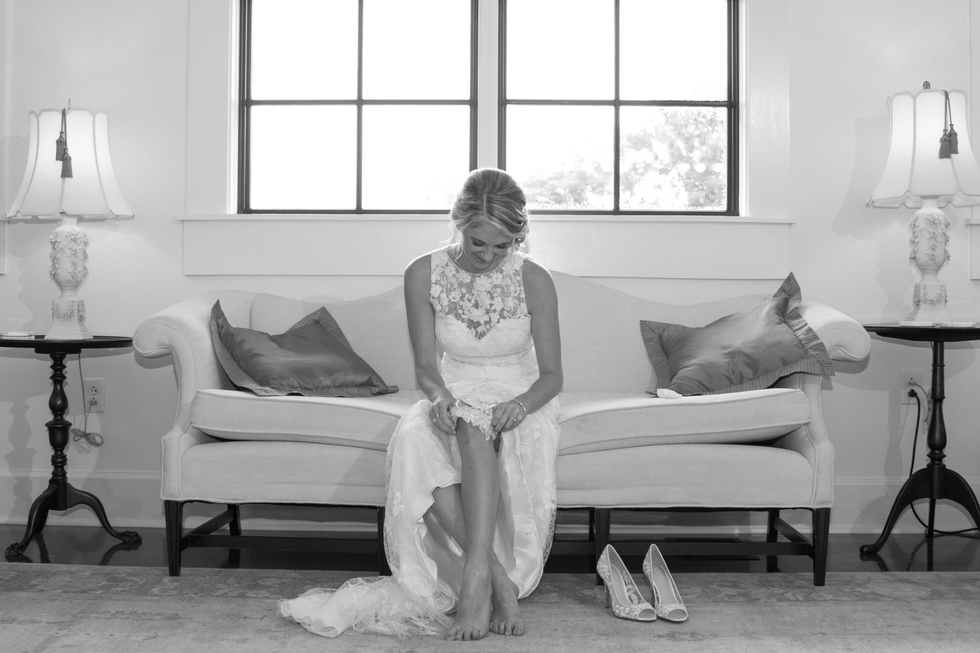 Hayes + Fisk Photography