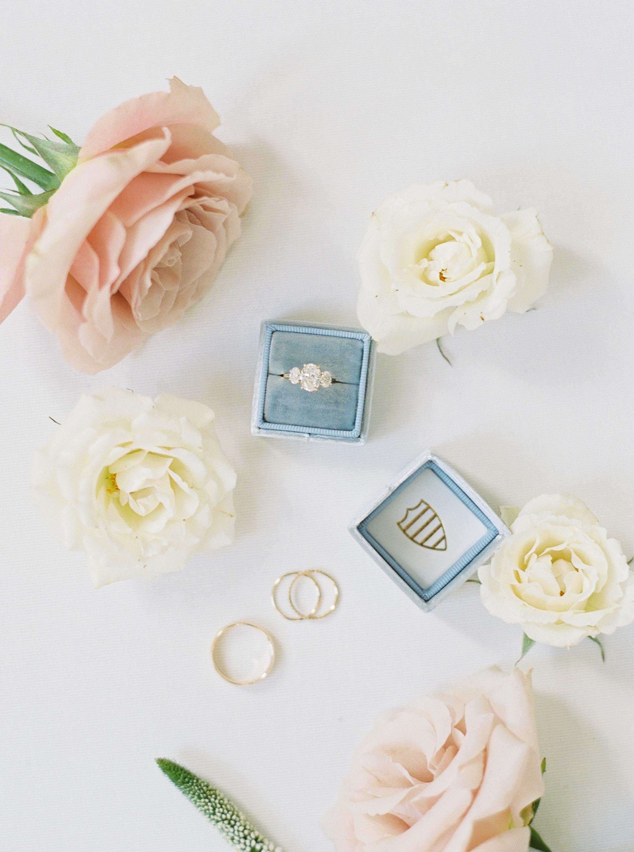 rebecca-nathan-wedding-14.jpg