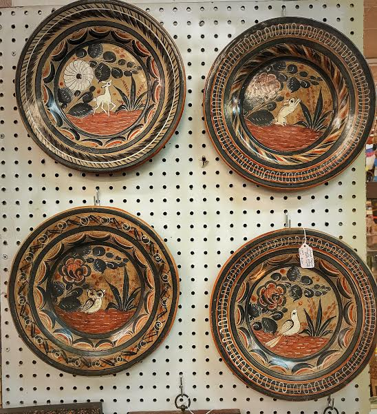 Silver City Trading Company - Antique Mall