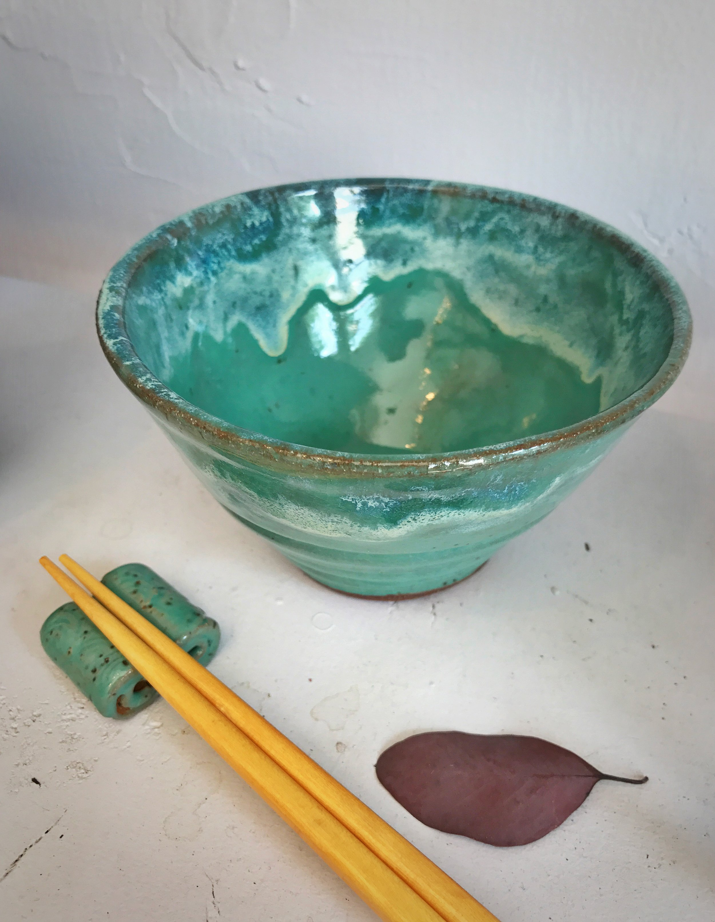 William Blakemore - Work shown at Creative Hands in Silver City501 Covellite DriveTyrone, NM 88065Tel: 575-654-5316blakemore1936@gmail.com