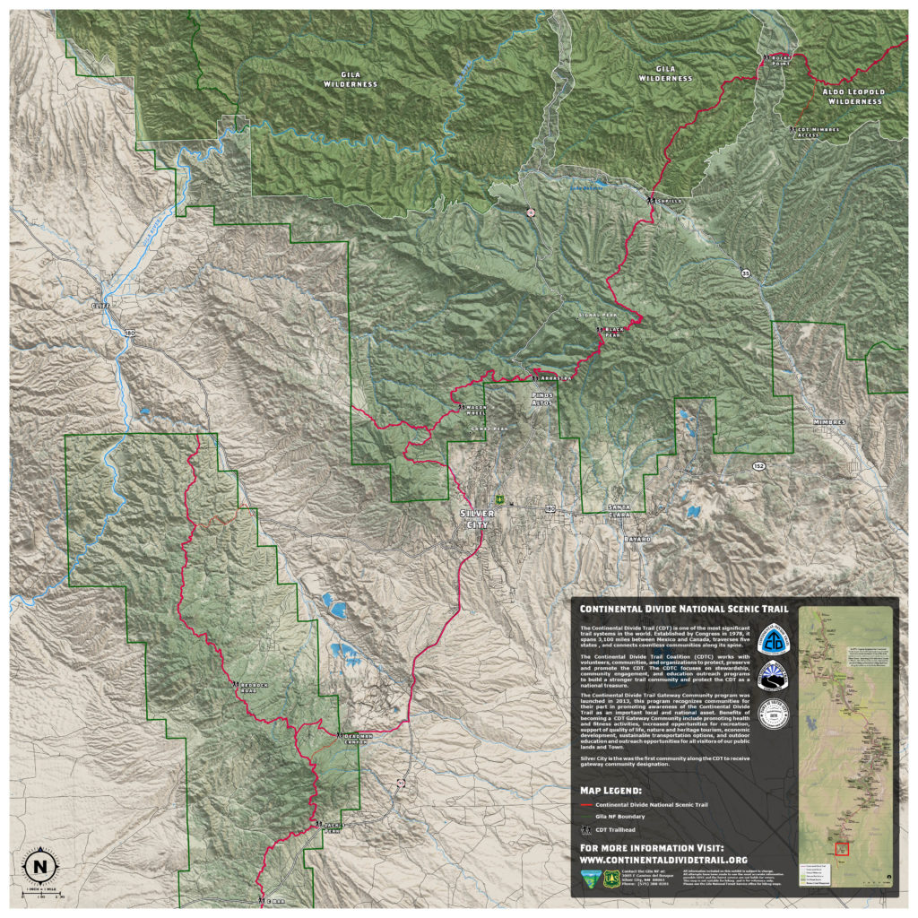 CDT_Map.jpg