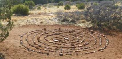 Boston Hill labyrinth.JPG