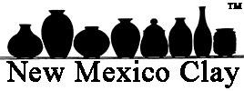 new-mexico-clay-logo.jpg