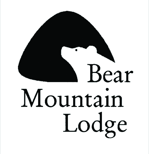 Copy of BearMountainBandW.jpg
