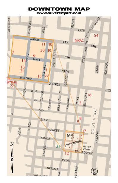 WAG-map-2019.jpg