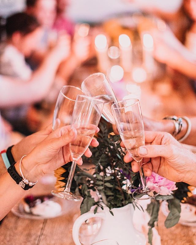 ❄️ // S U P P E R C L U B // ❄️ ...after a couple of last minute cancellations, there are still places for the French supper club on Friday at the Rusty Bike, send me a message if you fancy it! . . .photo by @nataliepluckweddings . . #gather #friends #gatherings #calledtobecreative #beautifultables #supperclub #dinnerparty #summerevenings #creativehappylife #stylemepretty #styledshoot #foodstyling #eventstyling #creativecatering #cateredevents #northyorkshireevents #northyorkshiresupperclub #teaandatoast #teaandatoastsupper #vegetariancatering #flashesofdelight #kinfolkstyle #foodandtravel #femmetravel #girlboss #pursuepretty #plantbased #localbusiness #cheers