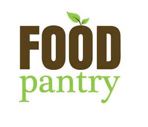 Believing that we are called to serve the community, Pleasureville UMC is honored to offer food assistance to those in need. Please call the church office to make an appointment for food pickup. Pickups are held each Wednesday from 9 am until 1 pm. ID is required. -