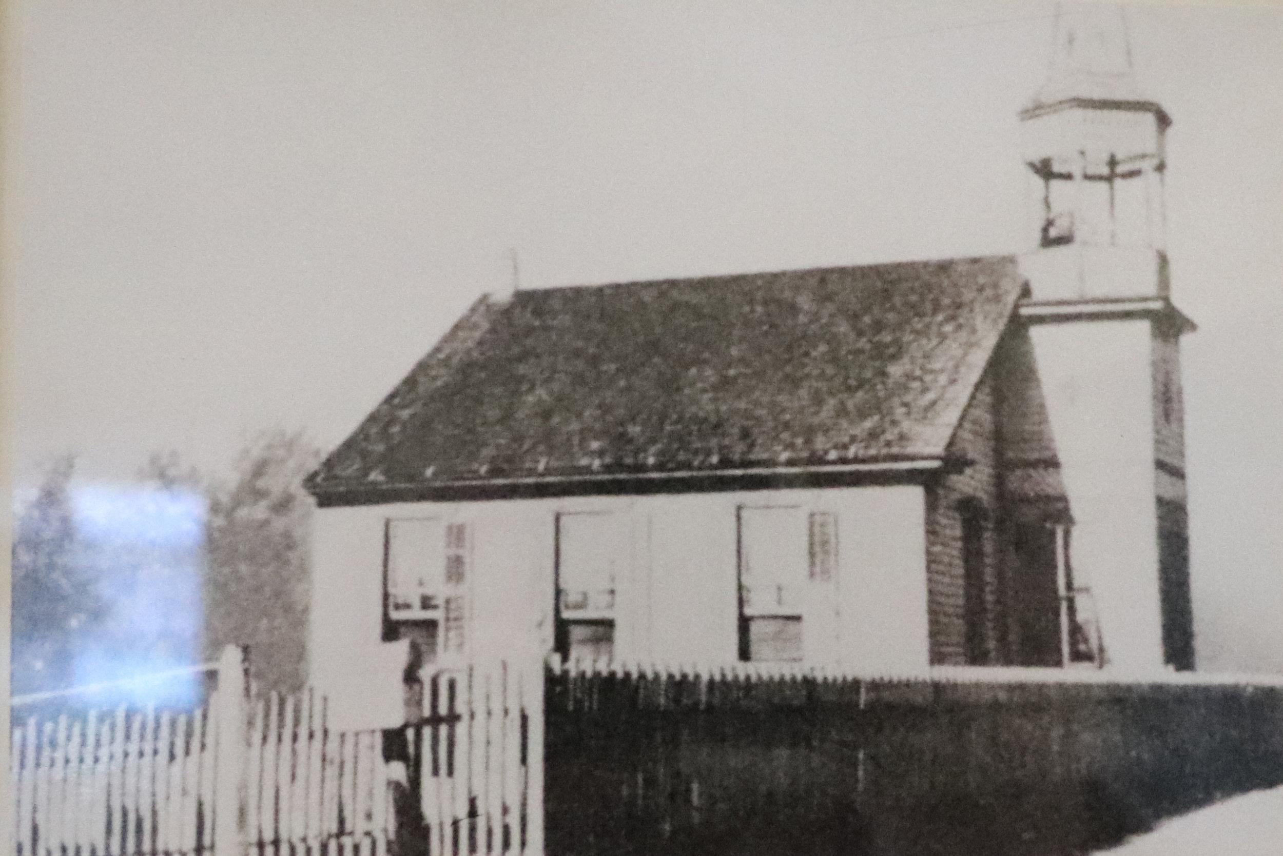 Church 1861.jpg