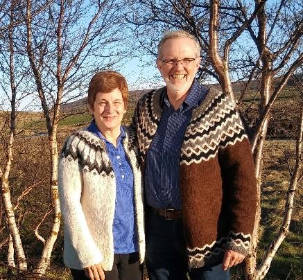 Greg and Betsy Aikins.jpg