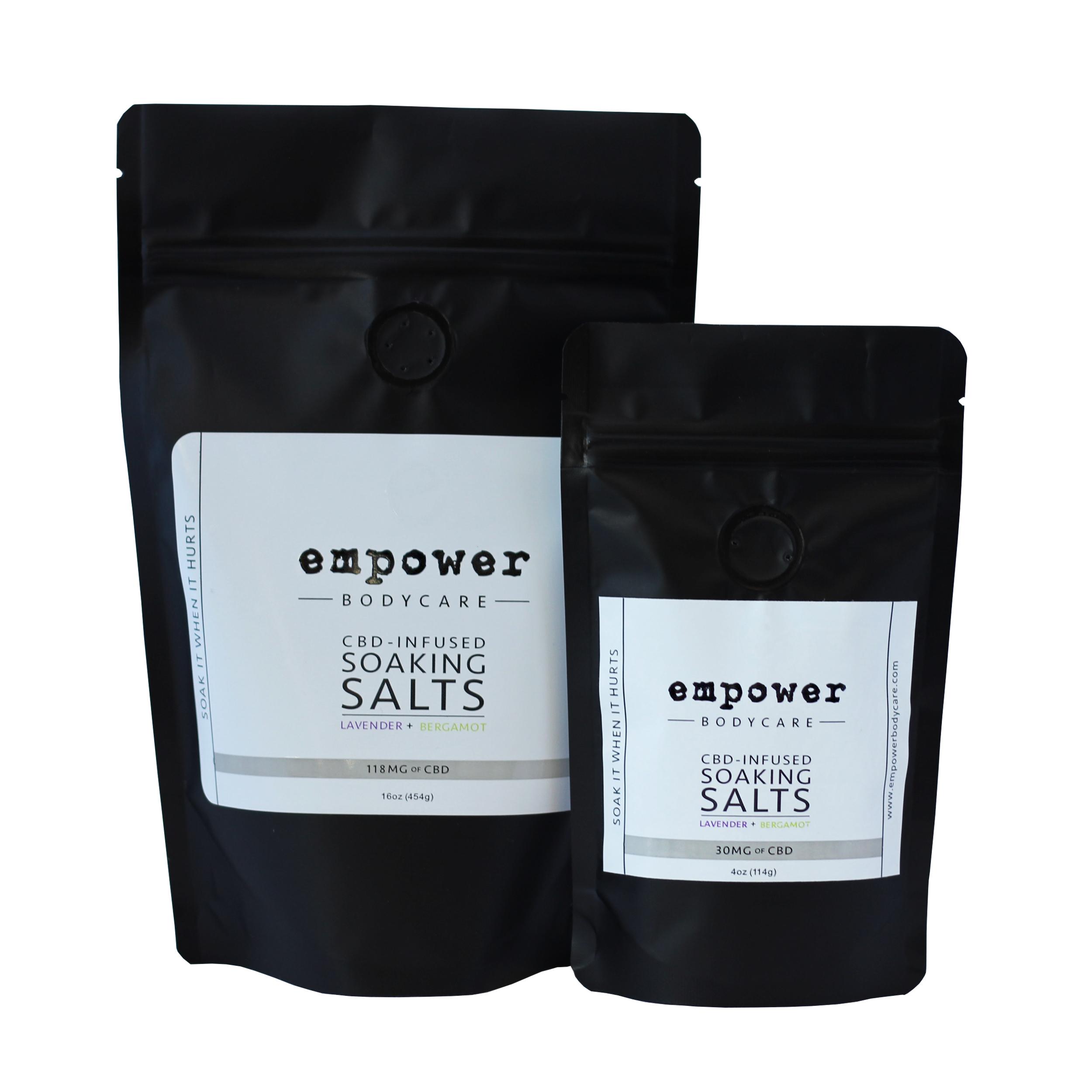 Empower Soaking Salts.jpg
