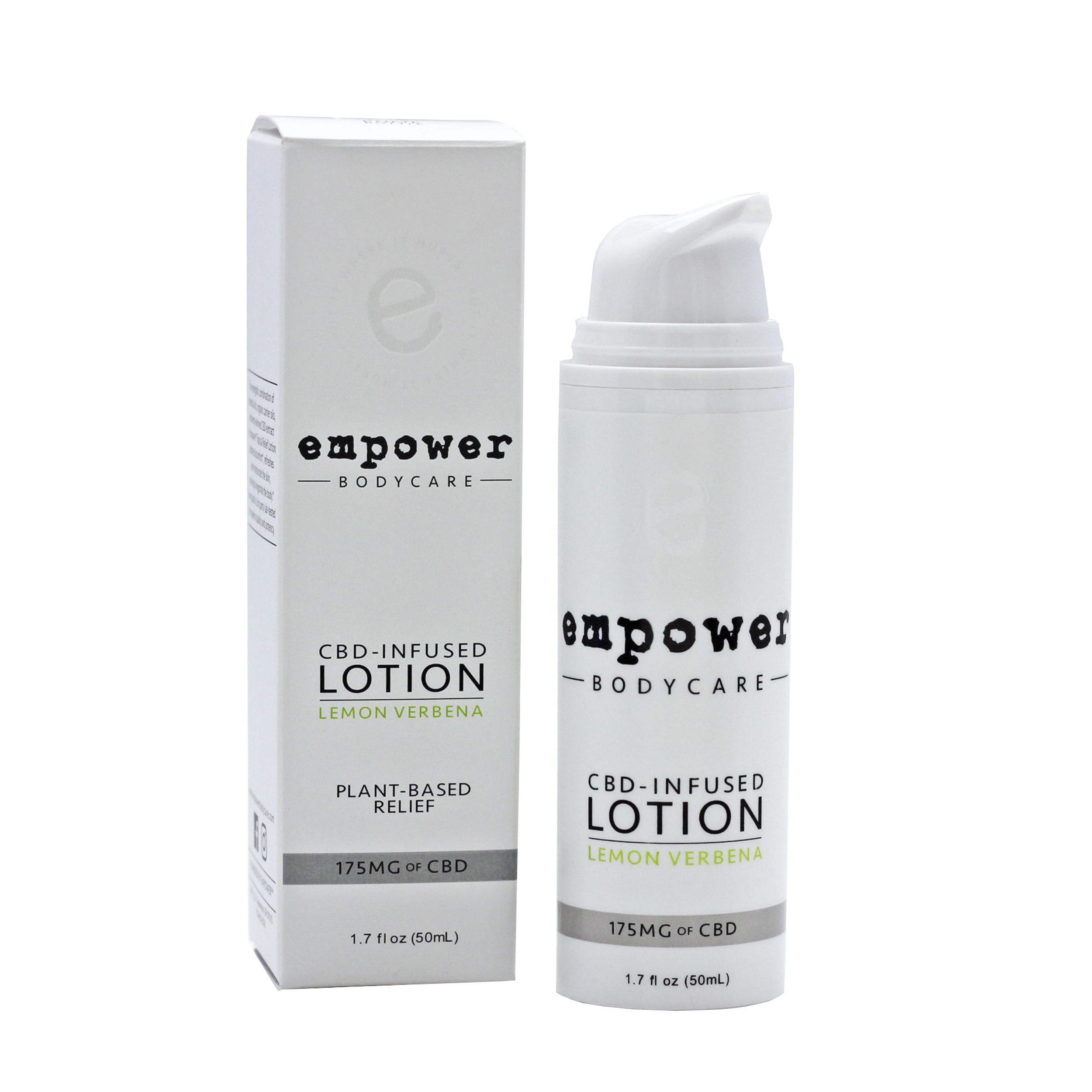 Empower® CBD Topical Relief Lotion.jpg