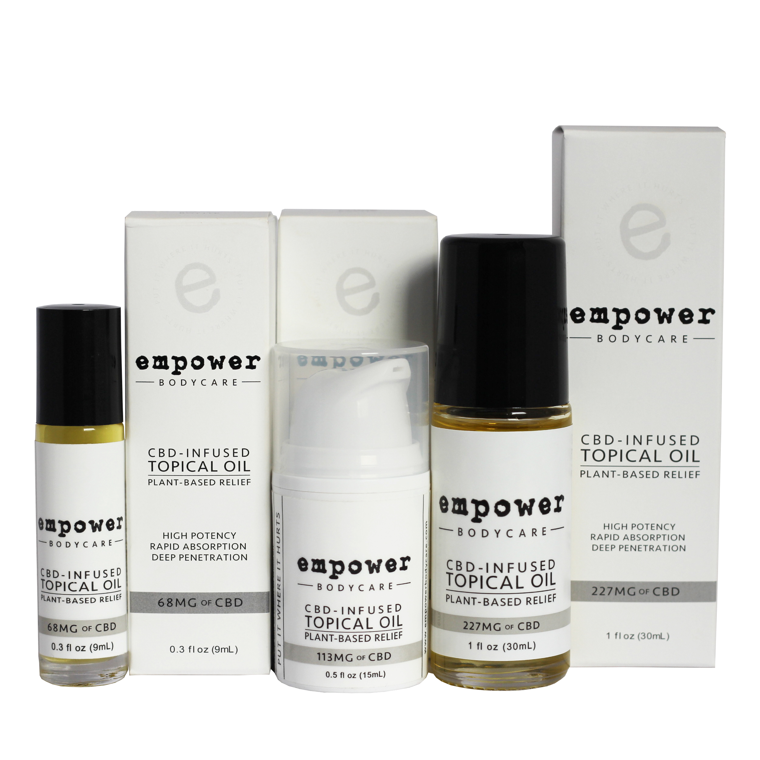 Empower Topical Relief Oil.jpg