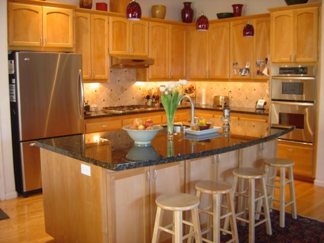 Ord Kitchen 2.jpg