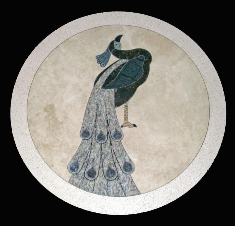 Peacock[1].jpg