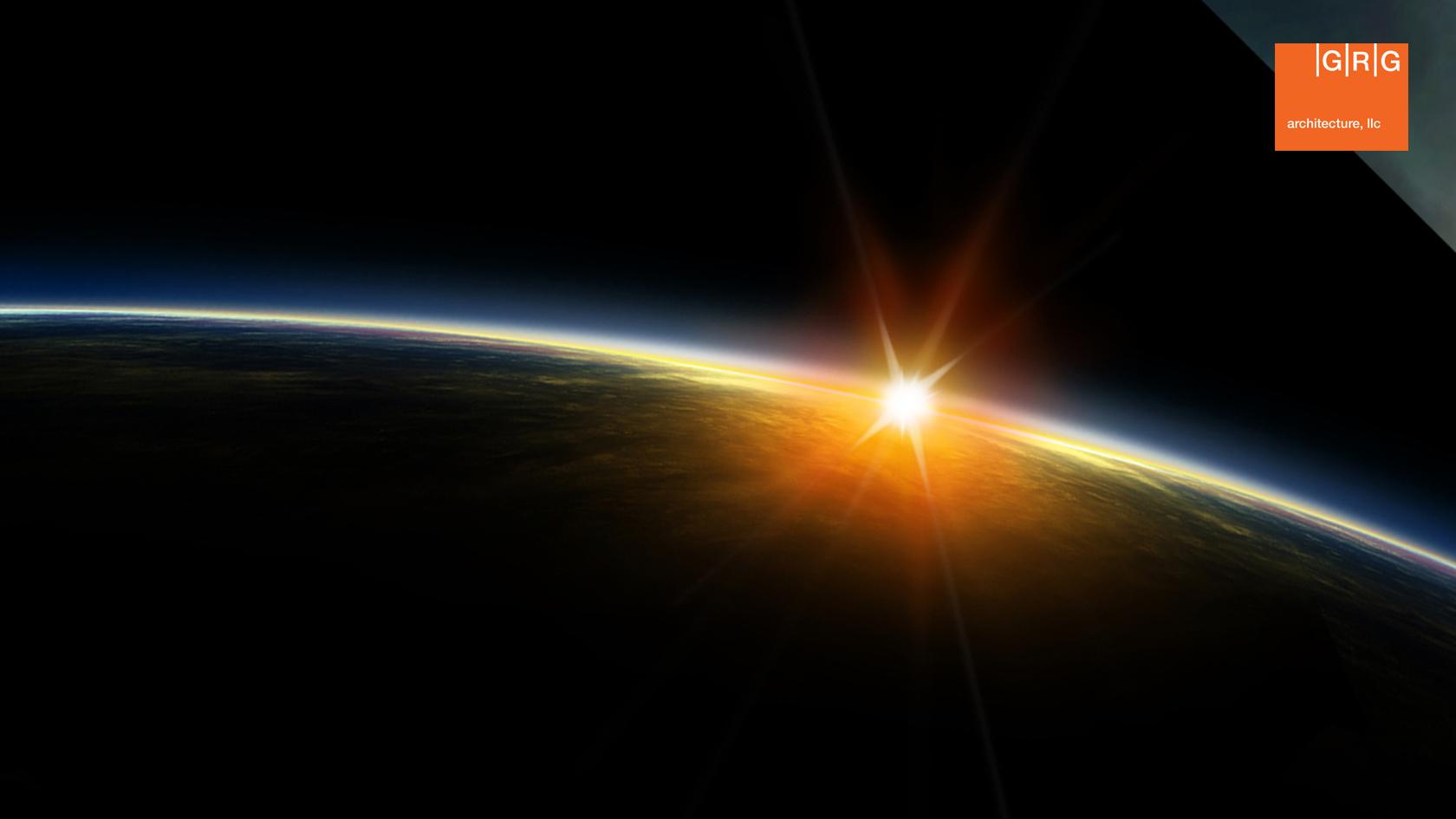 grg-orbit.jpg