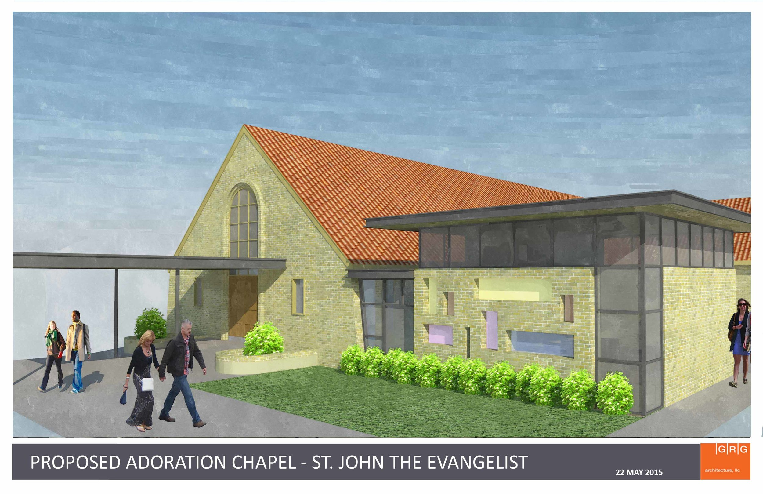 St-John-Chapel.jpg